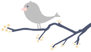 dove-branch