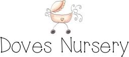 Doves_Nursery_reborn_baby_logo